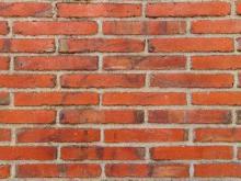 Brick 002