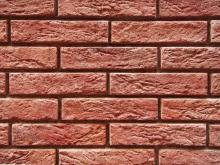 Brick 005