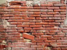Brick 007