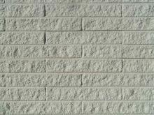Brick 012