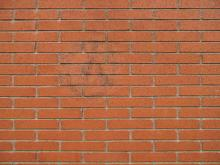 Brick 013
