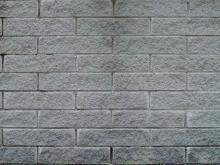 Brick 014