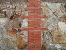 Brick 016