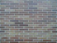 Brick 017