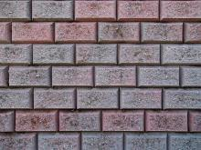 Brick 018