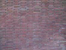 Brick 020