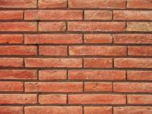 Brick 023