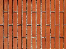 Brick 027