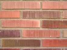 Brick 034