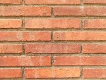 Brick 037