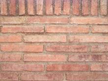 Brick 038