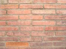 Brick 039