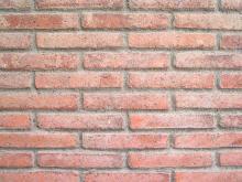Brick 040