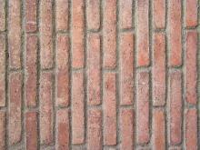 Brick 041