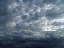 Clouds 008