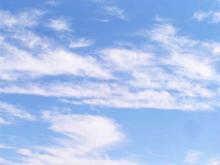 Clouds 012