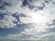 Clouds 015