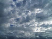 Clouds 016