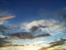 Clouds 021