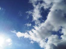 Clouds 024