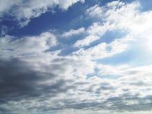 Clouds 025