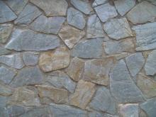 Cobblestone 065