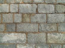 Cobblestone 066