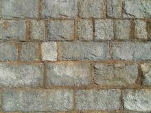 Cobblestone 067