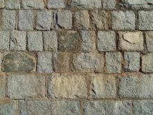 Cobblestone 069