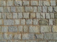 Cobblestone 072