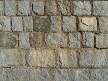 Cobblestone 073