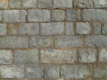 Cobblestone 074
