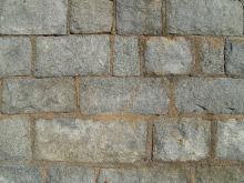 Cobblestone 075