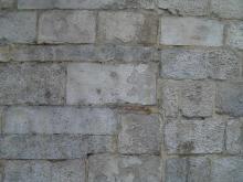 Cobblestone 091