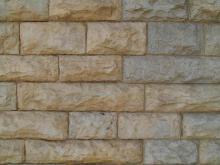 Cobblestone 092