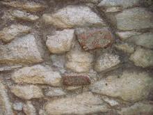 Cobblestone 093