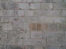 Cobblestone 096