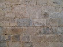 Cobblestone 097