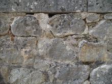 Cobblestone 103