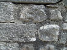 Cobblestone 104
