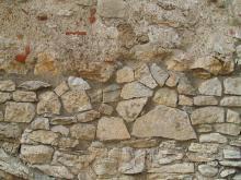 Cobblestone 105