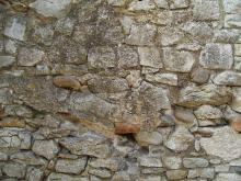 Cobblestone 106