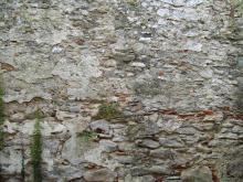 Cobblestone 110