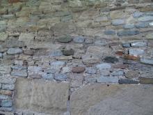Cobblestone 111