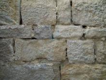 Cobblestone 113