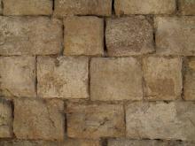 Cobblestone 114