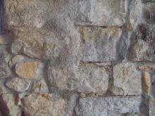 Cobblestone 117