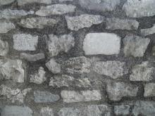 Cobblestone 118