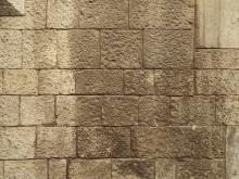 Cobblestone 123