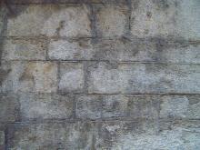 Cobblestone 125